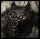 Big Bad Wolf Icon.png