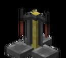 Statyw alchemiczny