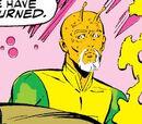 Galen (Earth-616)