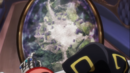 Overlord EP03 014.png