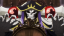 Overlord EP03 013.png