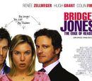 Bridget Jones: The Edge of Reason (film)
