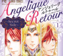 Angelique Retour Secret Side