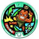 Captain bully yo kai medal.jpg
