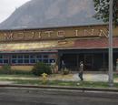 Mojito Inn