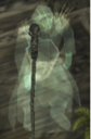 Ancient Lord 4 (LLE).png