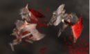 Axeman 3 (LLE).png