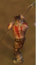 Barbarian Spearman (LLE).png