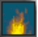 Magic Icon 3 (DD).png
