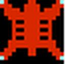 Fur Icon (BK).png