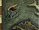 Gourmetica Insularis (map).jpg