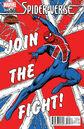 Spider-Verse Vol 2 4 Mayhew Variant.jpg