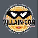 Villian Con.jpg