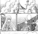 Episode 338 (Manga)