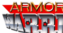 Armored Warriors Logo.png