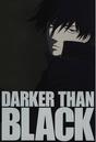 Darker than Black.png