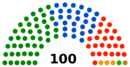 Republic of O'Brien election 1003.5.png