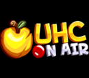 UHC On Air