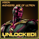 Avengers Age of Ultron Vision Unlocked.png