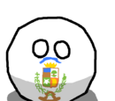 Liberiaball (Costa Rica)