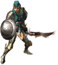 1stGen-Sword and Shield Equipment Render 002.png