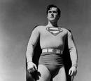 Superman (Seriales)