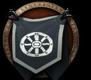 Zirkel des Schicksals