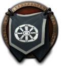 Zirkel des Schicksals.png