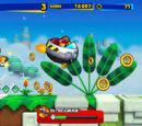 Sky Road (Sonic Runners)