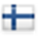 Flag finland.png