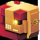 Atomic Lockbox x1.png
