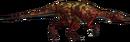 Herrerasaurus use.png