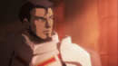 Overlord EP04 008.png