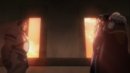 Overlord EP04 010.png
