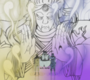 The Sage of Six Paths