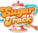 Sugar Drop Feature