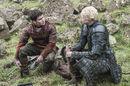 503 Brienne von Tarth Podrick Payn.jpg