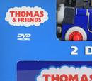 ThomasGetsBumpedandTrustThomasDVD2-packwithWoodenRailwayFergusandRickety.png