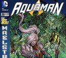 Aquaman Vol 7 39