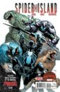 Spider-Island Vol 1 2.jpg