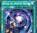 Ritual del Dragón Oscuro