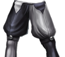 Jongleur's Trousers