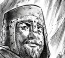Железный герцог
