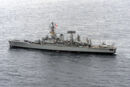 Chilean frigate Almirante Lynch.jpg