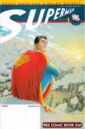 All-Star Superman Vol 1 1 Free Comic Book Day.jpg