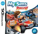 MySims Racing (DS)