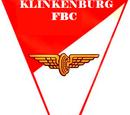 FBC Klinkenburg