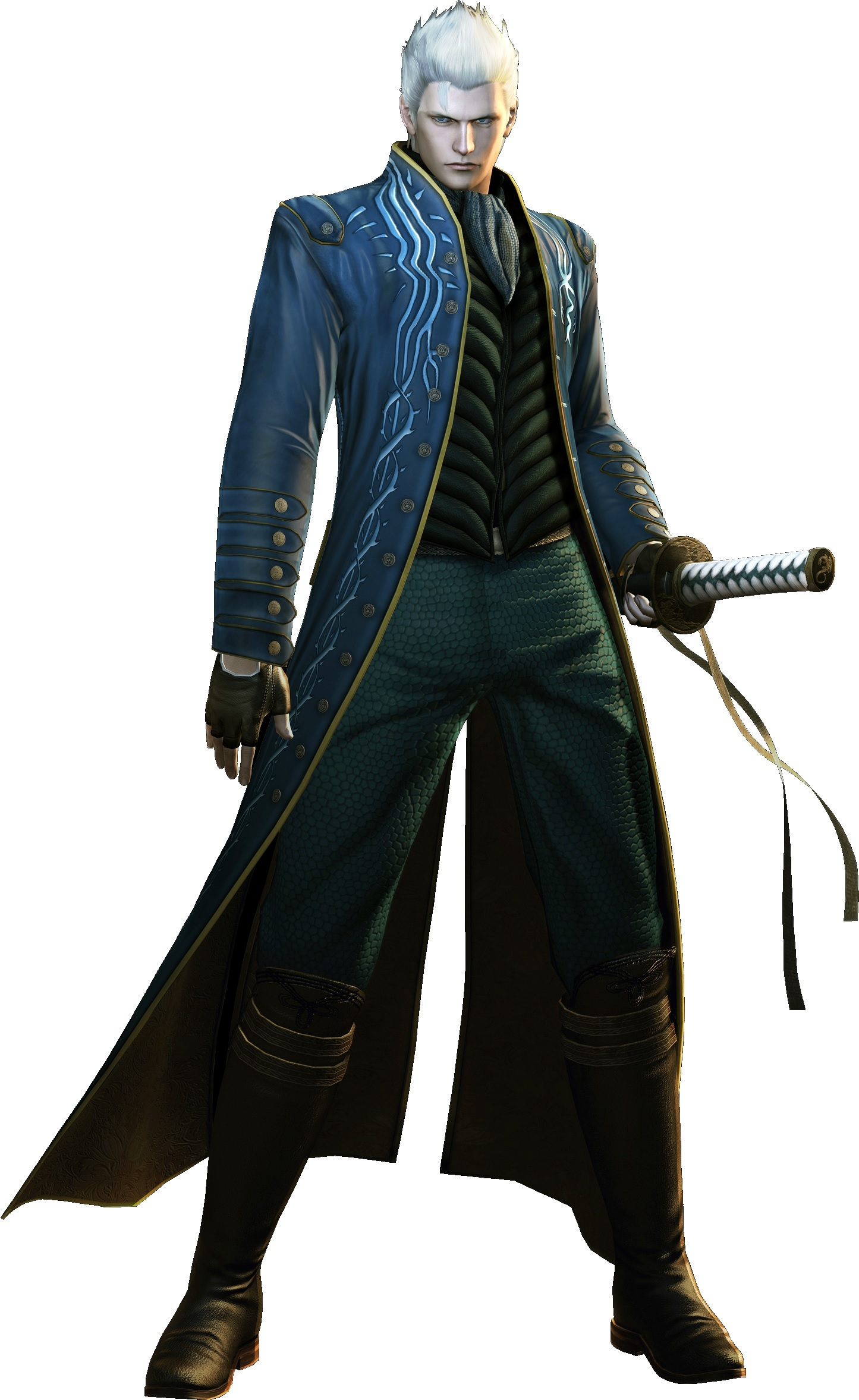 http://img4.wikia.nocookie.net/__cb20150803205324/villains/images/9/90/Vergil_%28Devil_May_Cry_4%29.jpg