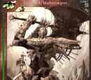 (Second) Mabonagrin