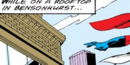 Bensonhurst from Avengers Vol 1 176 001.png